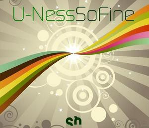 U NESS - So Fine