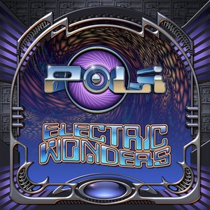 POP STREAM - Electric Wonders