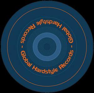 GLOBAL HARDSTYLERS - 6 Million Beats