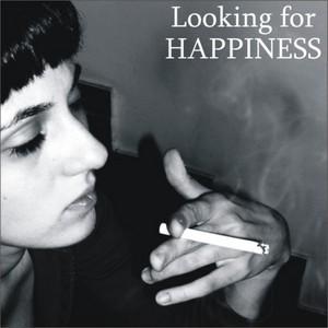 FERNANDINHOZZZ - Looking For Happiness