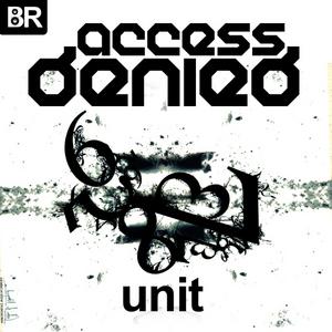 ACCESS DENIED - Unit