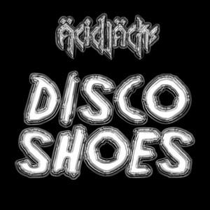 ACID JACKS - Disco Shoes