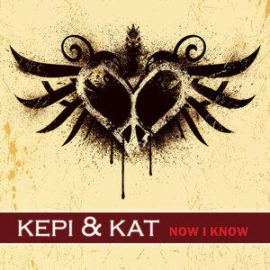 KEPI/KAT/JASON SHORT/MARC SMITH - Now I Know