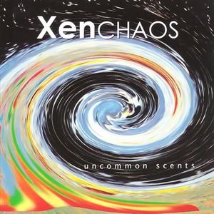XENCHAOS - Uncommon Scents