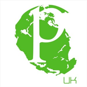 LUMEN, Jay - Perpetual Drifting EP