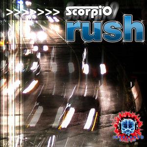 SCORPIO - Rush