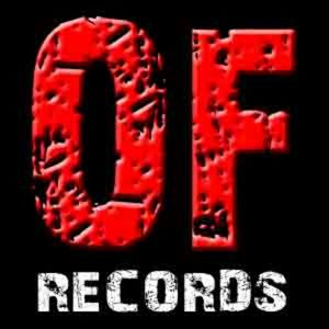 D LERIUM/FAZE feat DARLINGNIKKI/JOSH MONEY - Critics