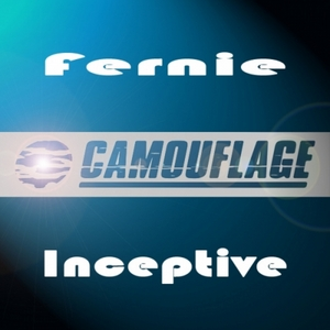 FERNIE - Inceptive