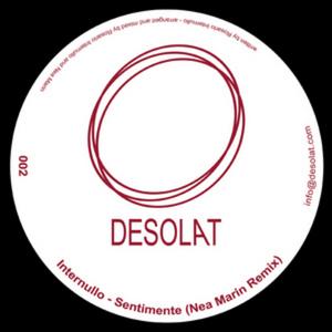 INTERNULLO - Sentimente (Nea Marin Remix)