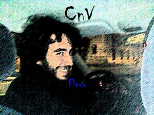 CNV - Fleur