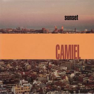 CAMIEL - Sunset