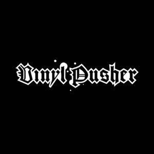 DRIVER, Jan - Nitro EP