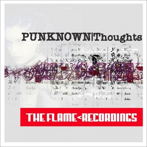 PUNKNOWN - Thoughts