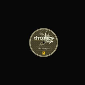 BCEE/LOMAX/DONNIE DUBSON/STUNNA - Chronicles Of The Deep (Sampler)