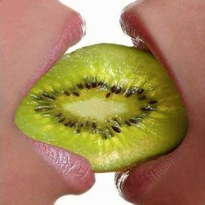MINIMOOGLI - Just A Kiss & Ride