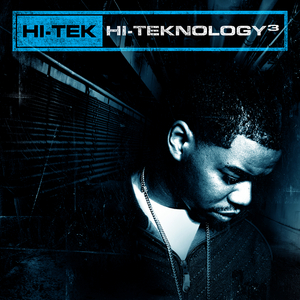 HI TEK - Hi-Teknology 3