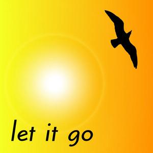 PROLETARIER - Let It Go