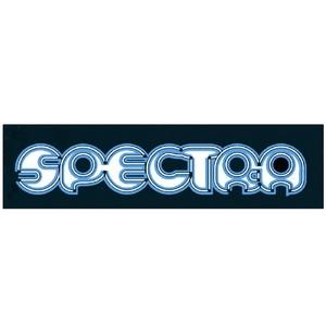 CORDI, Marco vs VIKTOR DJ - Voo Doo