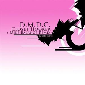 DMDC - Closet Hooker