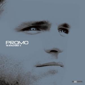 PROMO - The Revolutionist II