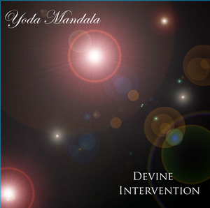 MANDALA, Yoda - Devine Intervention