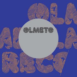 LAYO & BUSHWACKA! - Life2Live (remixes)