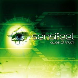 SENSIFEEL - Eyes Of Truth