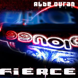 ALBE DURAN - Fierce