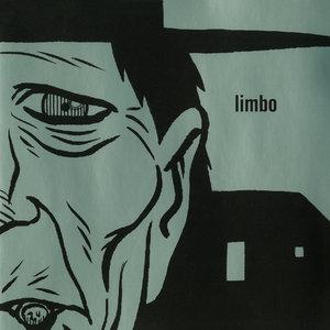 THROWING MUSES - Limbo