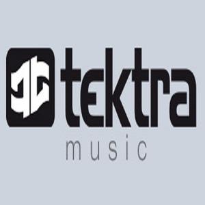DJ HANK - Unexpected Developments