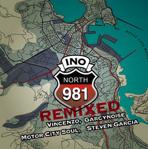 INO - 981 North