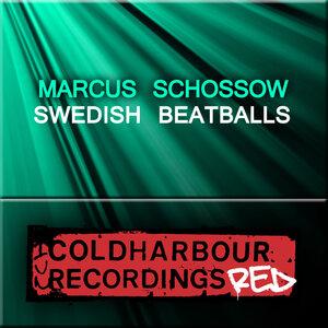 SCHOSSOW, Marcus - Swedish Beatballs
