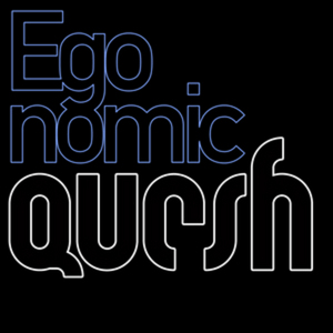 QUESH - Egonomic