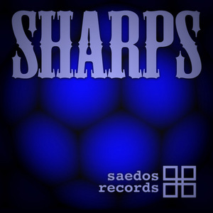 SHARPS - Nightworks