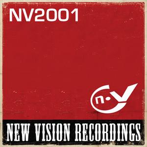 RAREFORM - The 2001 EP