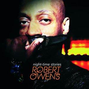 OWENS, Robert - Night-Time Stories