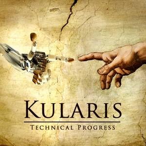 KULARIS - Technical Progress