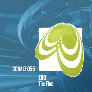ERO - The Flux