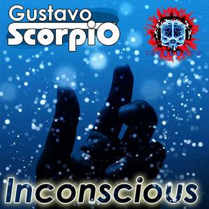 SCORPIO, Gustavo - Inconcious
