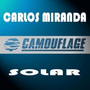 MIRANDA, Carlos - Solar