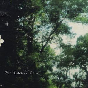 OUR SLEEPLESS FOREST - Our Sleepless Forest