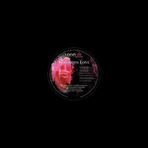 ASTHRO/P CARRILHO - Forbidden Love