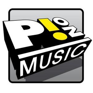 VARIOUS - Pino Music Miami Sampler 2008