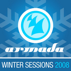 VARIOUS - Armada Winter Sessions 2008