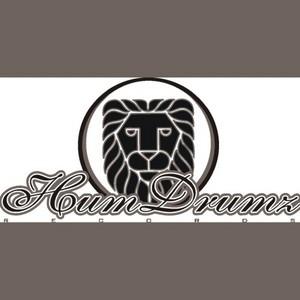 SATIN/CRS - HumDrumz Records 001
