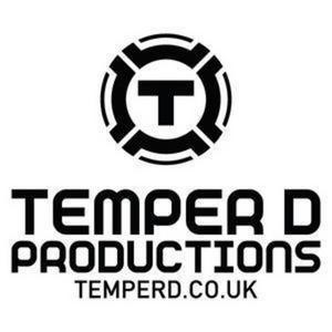 SECT, The/PROPAGANDA/MARKOMAN/TSUNAMI/TREO/TEMPER D - Keep Everyone Afraid EP