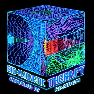 RANDOM/VARIOUS - BioMagnetic Therapy