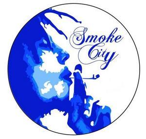 SLUM SCIENCE/THE HOODFELLAS - Early Smoke EP
