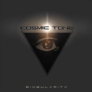 COSMIC TONE - Singularity
