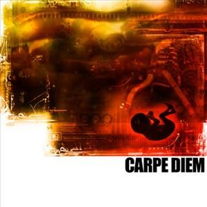 VARIOUS - Carpe Diem